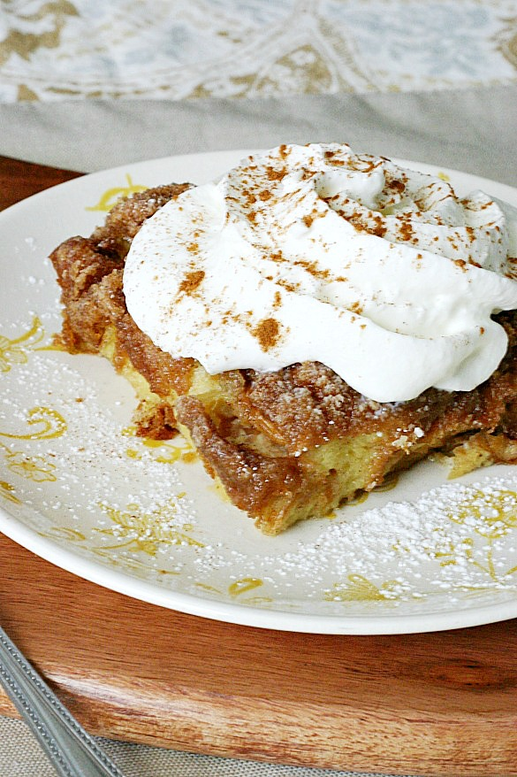 baked-cinnamon-french-toast